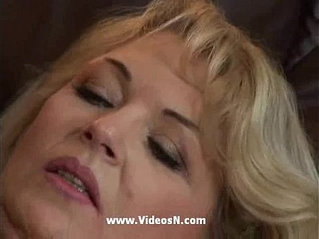 Hot bigtits Mother fuck with son